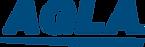 agla-logo_1_orig.png