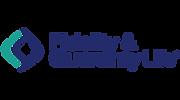 fgl-logo_2_orig-2.png