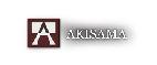 Akisama