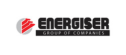 Energiser Group of Companies-01