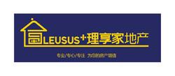 Energiser Group of Companies-01-01