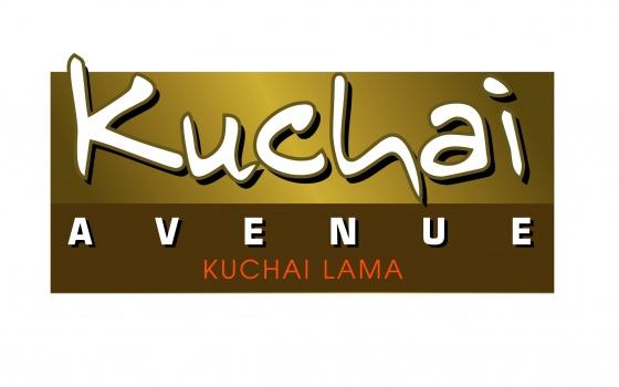 kuchai avenue.jpg