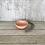 Thumbnail: Bowl Coral