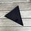Thumbnail: Plato Triángulo
