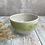 Thumbnail: Bowl Coquet