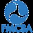 fmcsa-logo.png