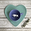 Thumbnail: Plato corazón y Taza animal