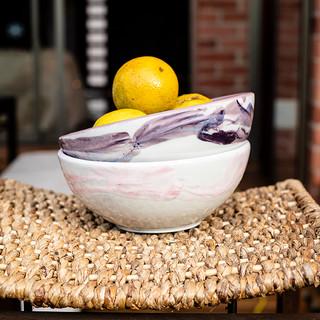 Bowl Oriental