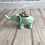 Thumbnail: Matera Elefante