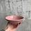 Thumbnail: Bowl Juls