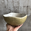 Thumbnail: Bowl Melt