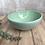 Thumbnail: Bowl Oriental
