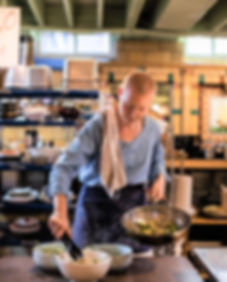 mju cooking.jpg