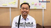 Faizal Zulfi A.png