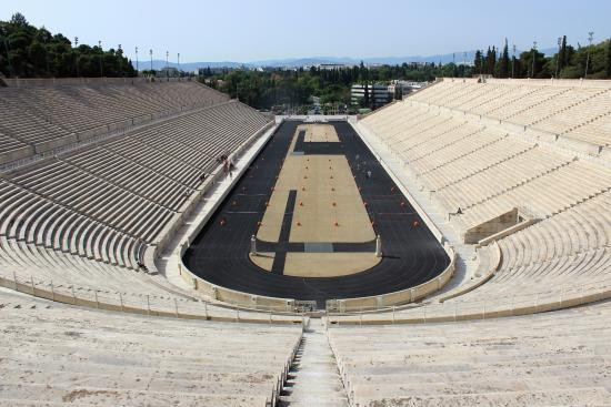 sumber: https://www.tripadvisor.co.za/LocationPhotoDirectLink-g189400-d235705-i133647199-Attalos_Hotel-Athens_Attica.html#133647199