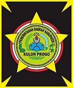 Kabupaten Kulon Progo.png