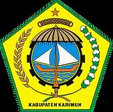 Pemkab Karimun.png