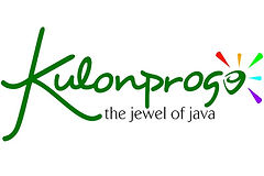 Kulon Progo the jewel of java.jpg