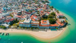 7 Pesona Zanzibar yang Kalian Harus Tahu!