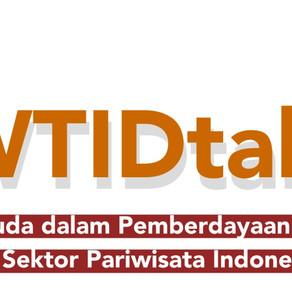 Peran Generasi Muda dalam Pemberdayaan Responsif Gender di Sektor Pariwisata Indonesia