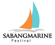 Sabang Marine Festival.png