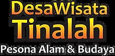 Logo Dewi Tinalah Teks copy (1).png