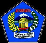 Kabupaten jayawijaya.png