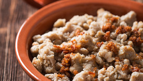 Nikmat! Hidangan makanan di Kroasia yang harus Dicoba!