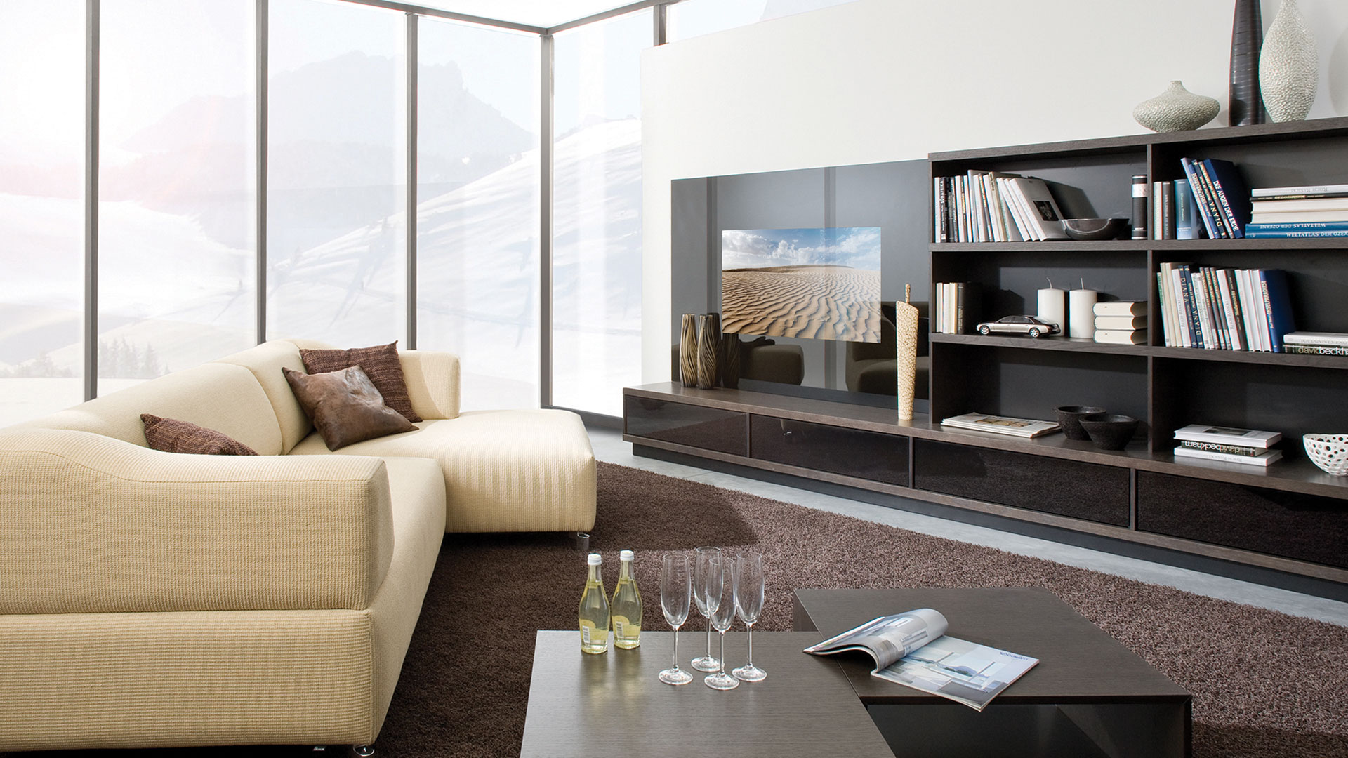 Products-Residential-Living-Room