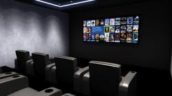 CinemaRoom render1