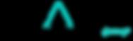Logo Spazio HD black header.png