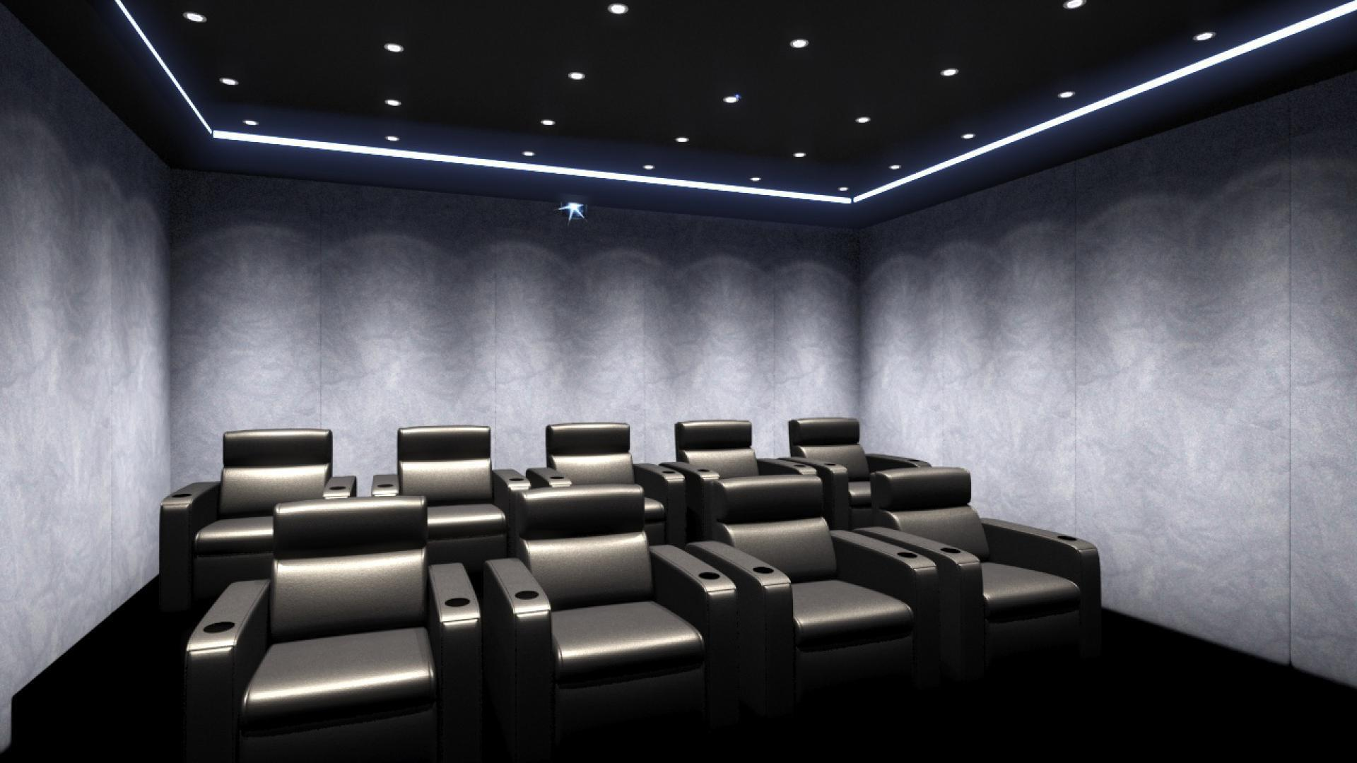 CinemaRoom_render2