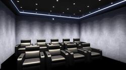 CinemaRoom_render2
