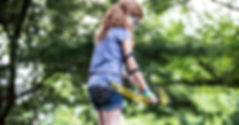 eventbanner-shootingsportsevents.jpg