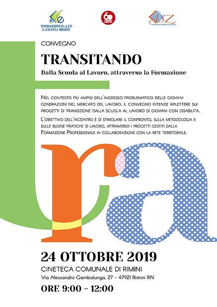 Transitando 24 ottobre 2019-1.jpg