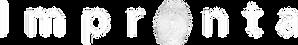 Logo Impronta bianco copia.png