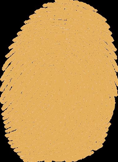 Impronta gialla.png