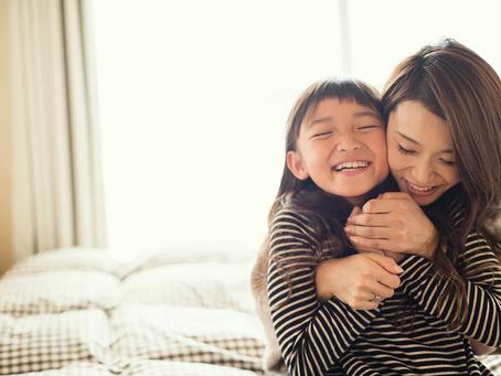 Come comunicare con i propri figli conl'intelligenza emotiva
