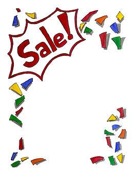 Sale 001.jpg