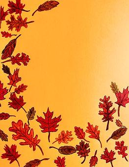 Leaves 001.jpg