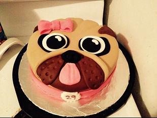 Pug Cake.jpg