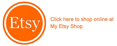 Etsy Button.jpg