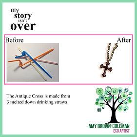 Antique Cross Necklace.jpg