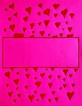 Hearts 001.jpg