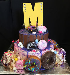 Maddy Cake.jpg