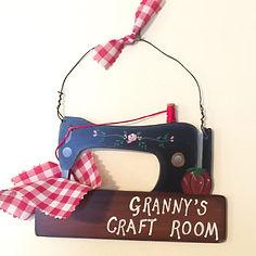 Granny 003.jpg