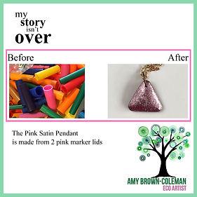 Pink Satin Pendant.jpg