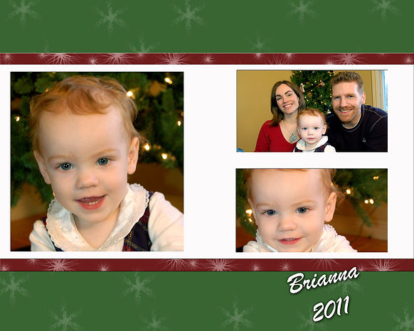 Brianna 8X10 frame copy.jpg