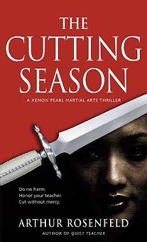 the_cutting_season.jpg