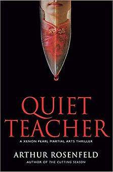 quiet_teacher.jpg
